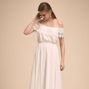 BHDLN - Tati Dress